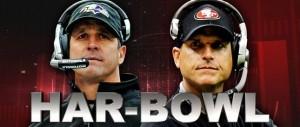 Har-Bowl