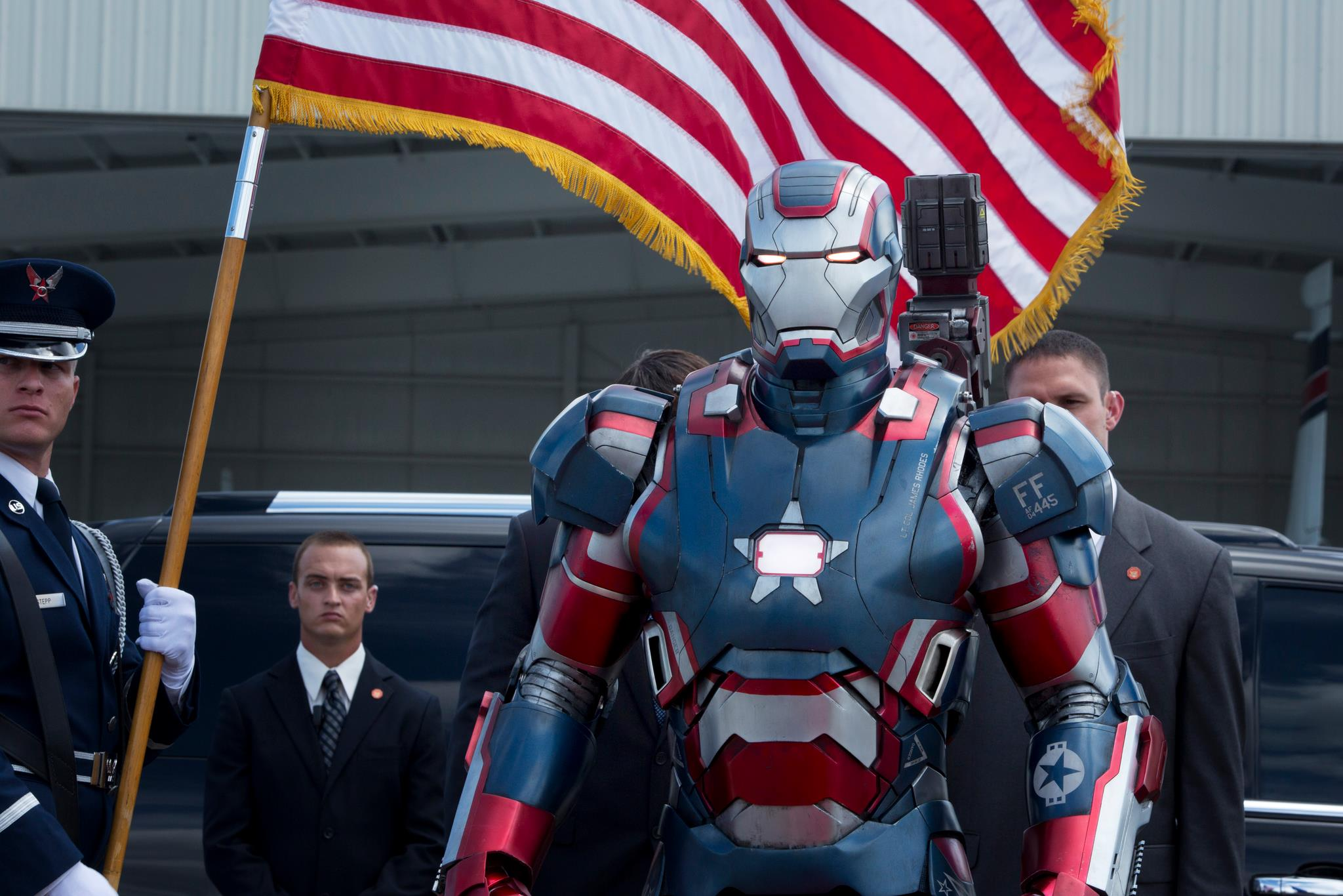 ironman3-photo6 (1)