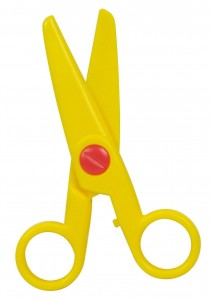 safety_scissors