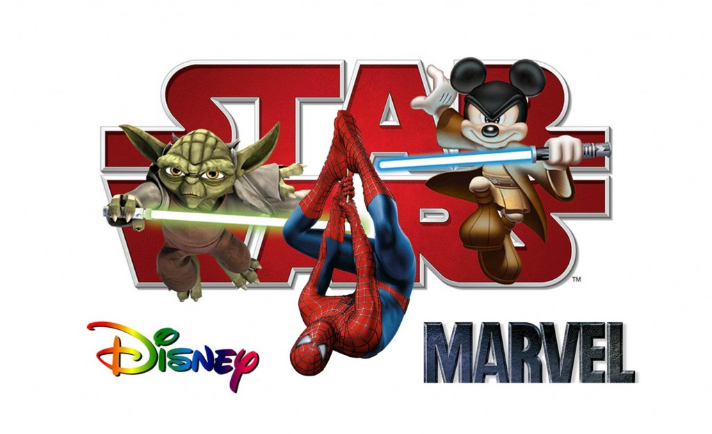 starwars_disney_marvel