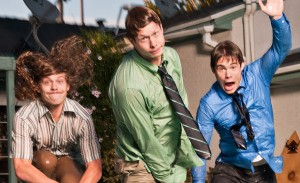 workaholics-pool-group