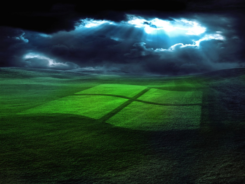 Microsoft Dominance
